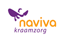 naviva-kraamzorg1